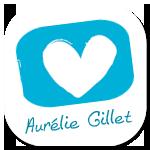 Journée Mondiale de Sensibilisation à l'autisme avec Aurélie Gillet et Sarah Roussel Graphiste