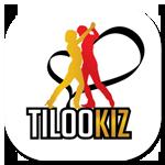 Création de logo pour un producteur de musique kizumba