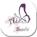 logo addict-beaute