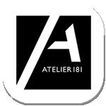 logo atelier181