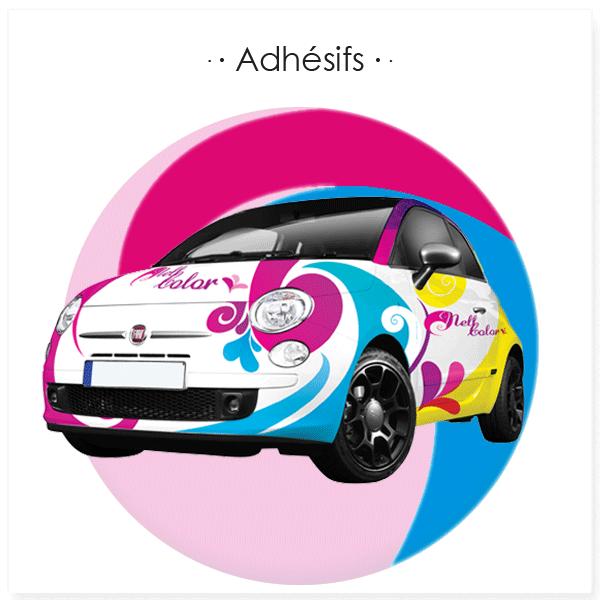 adhesif-small