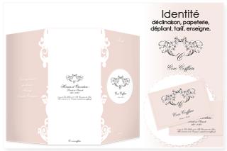 identite-port-small
