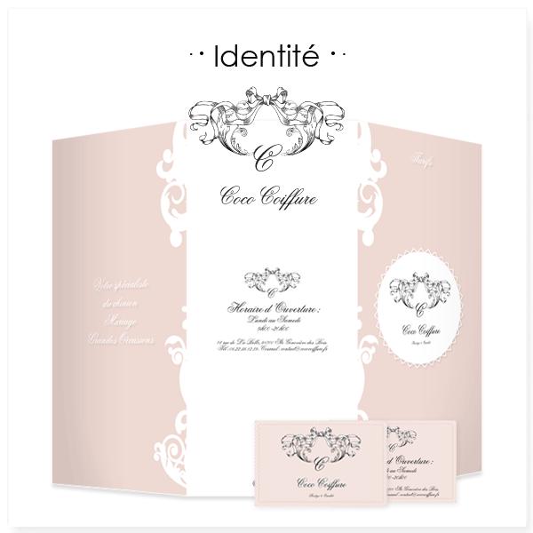 identite-small