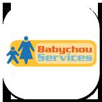 Babychou Services de Sainte Geneviève des Bois avec Sarah Roussel