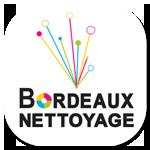 Bordeaux Nettoyage avec Sarah Roussel
