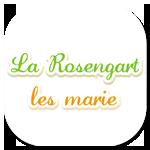 Le site de la Rosengart par Sarah Roussel