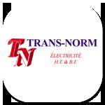 Transnorm-Sarah-Roussel