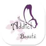 logo addict-beaute