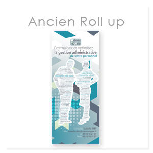 Ancien Roll Up
