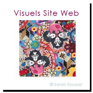 Visuel web