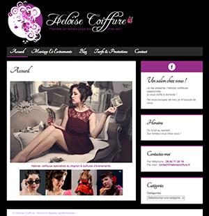 site-internet-coiffeuse-91