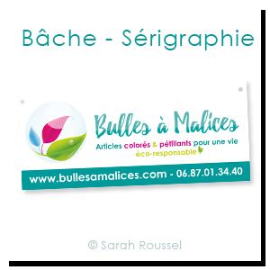 bache