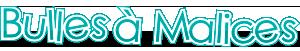 logo-et-identite-bullesamalices