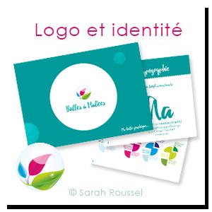 logo-et-identite
