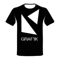 serigraphie-t-shirt