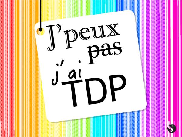 TDP2017
