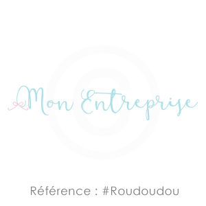 Logo Référence Roudoudou