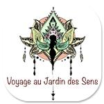 logo pour une esthéticienne à Arpajon
