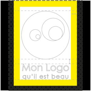 Autopsie d'un logo