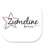 Refonte de site et identité visuelle pour Zumeline