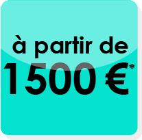 tarif site dynamique