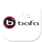 Illustration pour l'entreprise Bafa boulonnerie