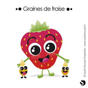 Création d'une mascotte pour une entreprise de garde d'enfants à domicile en Essonne