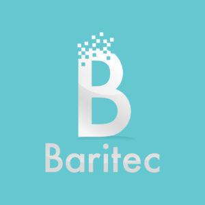 Logo pour entreprise dans le digital