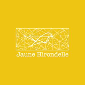 Logo pour créatrice de mobiliers