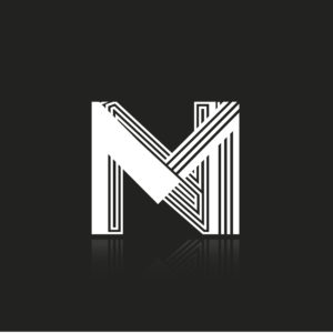 Logo créatrice textile