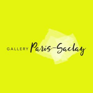 Logo galerie d'art et photographie