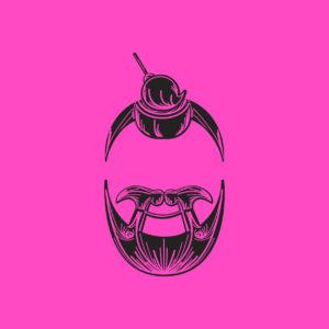 Logo societe de nettoyage