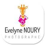 Evelyne Noury, photographe