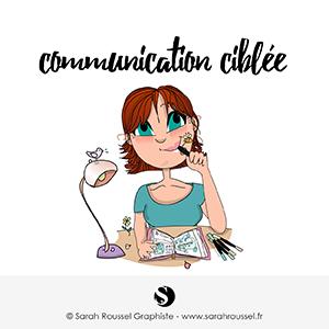 Création de supports de communication pour rentrée scolaire