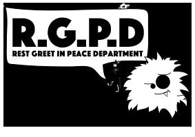 La brigade fantôme RGPD sécurise vos données